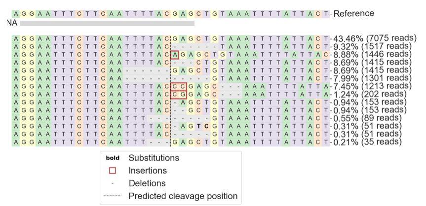 CRISPResso2